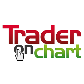 [HOME] Trader On Chart - Trader On Chart